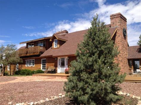 Cabins For Sale In Pinetop Az by Show Low Arizona 85902 Listing 19787 Green Homes For Sale