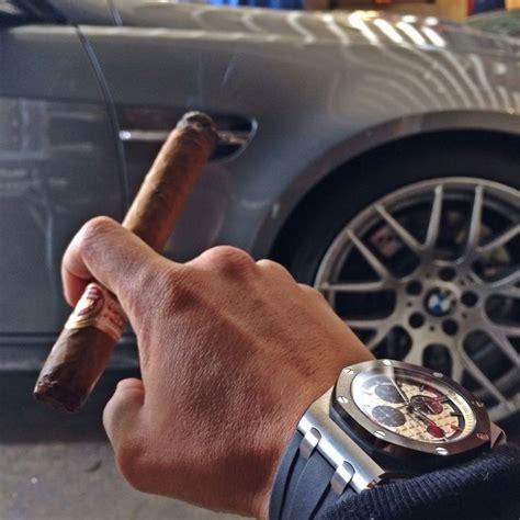 piguet car 508 porsche design chronograph 911 gt2 rs watch ablogtowatch