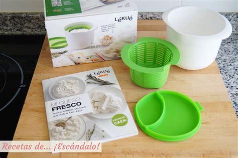 kit para hacer queso en casa c 243 mo hacer queso fresco en casa de la forma m 225 s f 225 cil