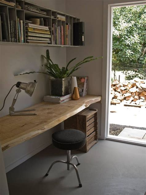 raw wood furniture stands  rustic  natural page