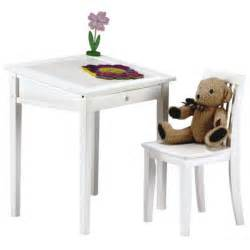 Toddler Activity Table And Chairs 20 Ideas For Your Kid S Desk