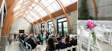 Tower Hill Botanic Garden Wedding Cost Tower Hill Botanic Garden Wedding Webzine Co