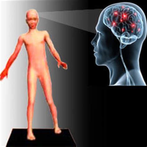 ataxia vestibular ataxia causes symptoms diagnosis treatment