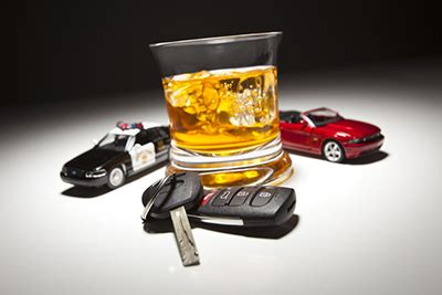 Dui Misdemeanor Background Check Las Vegas Dui Adam