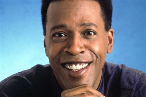 meshach taylor meshach taylor star of tv s designing women dead at 67
