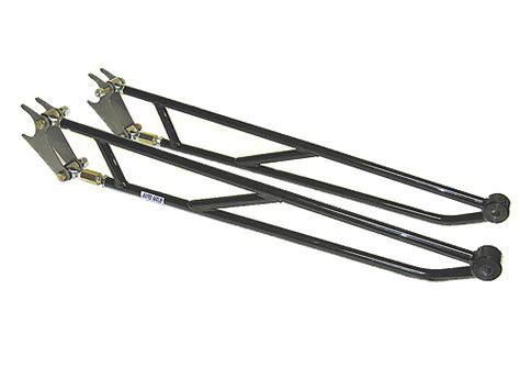 Promo Bar Laser 22inch Laser Tip Guide Bar 22k100063 Motoyama diy ladder bar kit do it your self