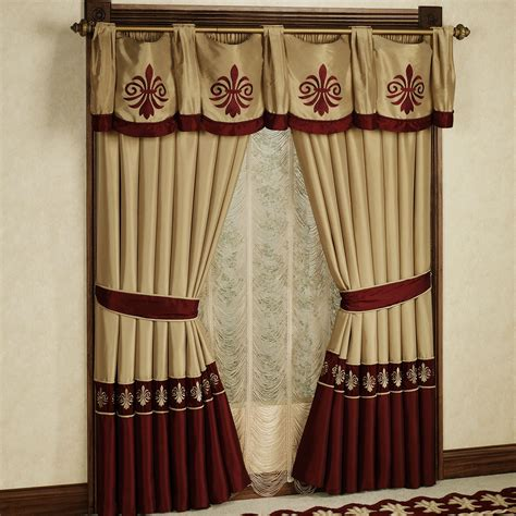 Curtain Style Inspiration Stunning Sheer Curtain Design Ideas Images Interior Design Ideas Renovetec Us