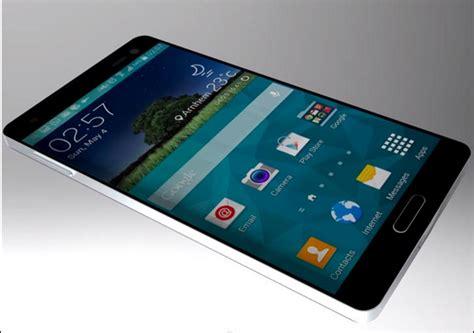 Harga Samsung S6 Dan Spesifikasinya spesifikasi dan harga samsung galaxy s6 edge terbaru maret