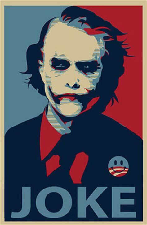 Obama Hope Meme Generator - image gallery obama hope poster generator