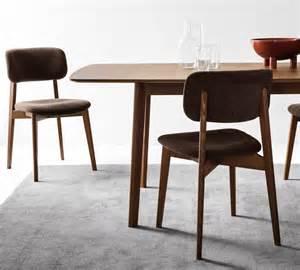 Calligaris Stockholm Chair Cs 1828 Design Icons