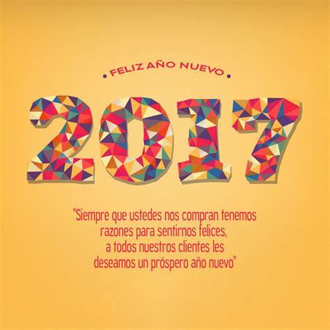 imagenes positivas año nuevo imagenes de a 241 o nuevo 2017 con frases im 225 genes para