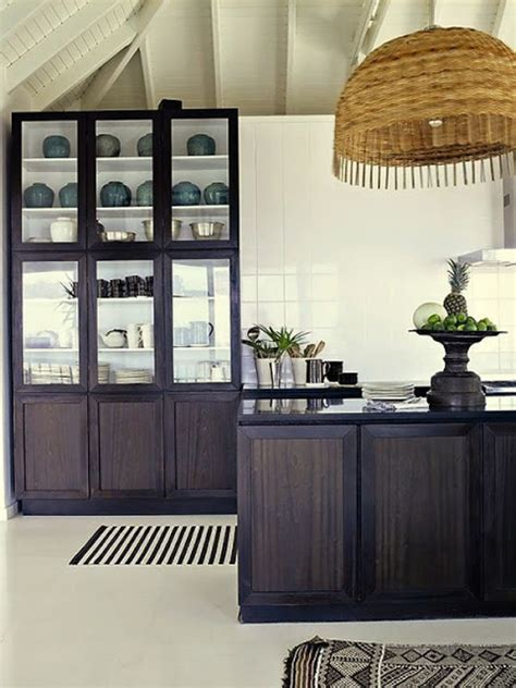 luxe dream office t a n y e s h a a luxe st barths kitchen t a n y e s h a