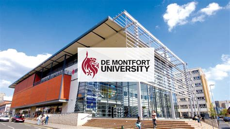 Mba Dmu by Cus Abroad Overseas Education