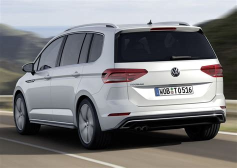 volkswagen 7 seater 2015 vw 7 seater 2017 2018 best cars reviews 2017 2018