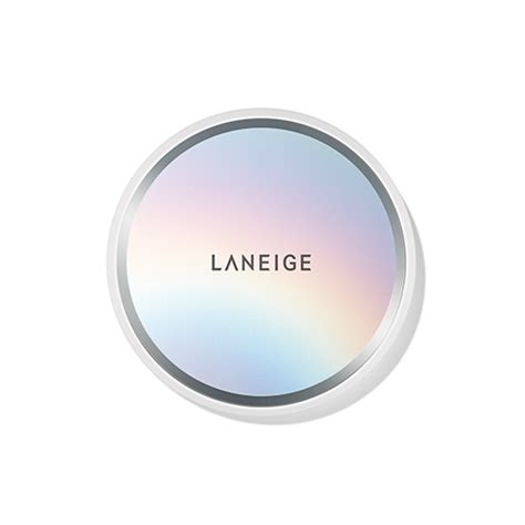 Laneige Bb new bb cushion whitening vs pore laneige int