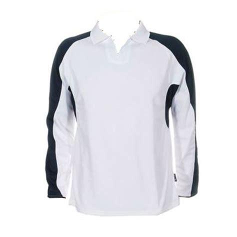 Polo Shirt Kaos Kerah 2 We Are Bhayangkara Fc Fans sleeve polo shirt lengan panjang kaos kerah sport