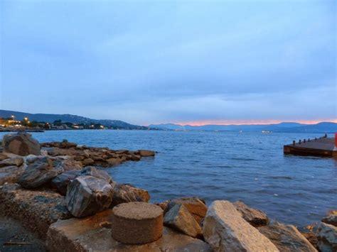 best places to visit in cote d azur tropez c 244 te d azur places to visit