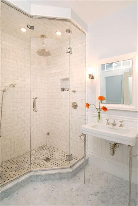 bathrooms in cambridge cambridge greek revival master bath traditional