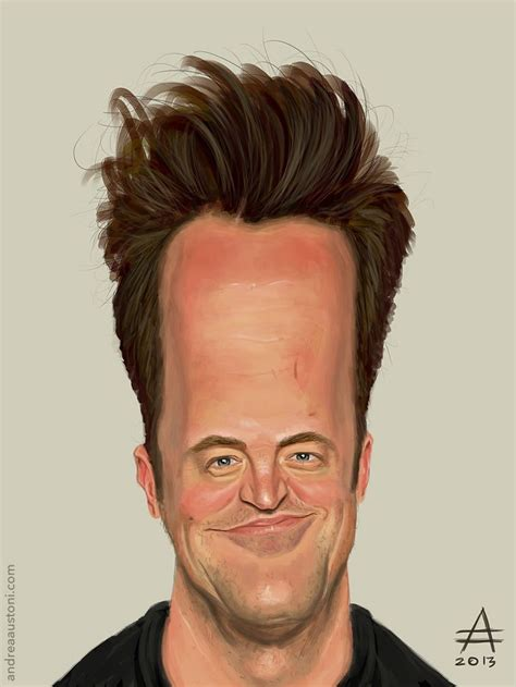 people with big forehead with sow in 17 best images about caricatures on pinterest barbra