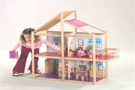 gioco da tavolo violetta giocattoli per bambini di 4 5 anni i 10 migliori regali