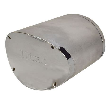 malibu boat speakers malibu 6169115 titan chrome alpha 2 g3 boat wakeboard
