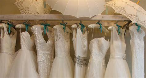 helena fortley bridal boutique surrey wedding dress shop
