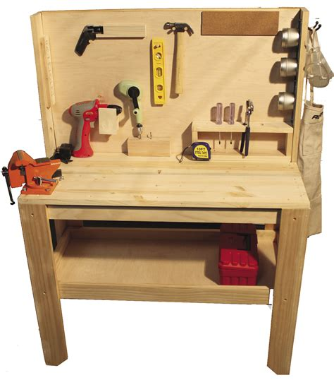 childrens work bench 23 simple childrens woodworking bench egorlin com