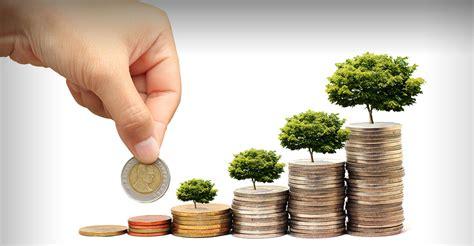 Personal Finance Newsletter right accounts naujienos
