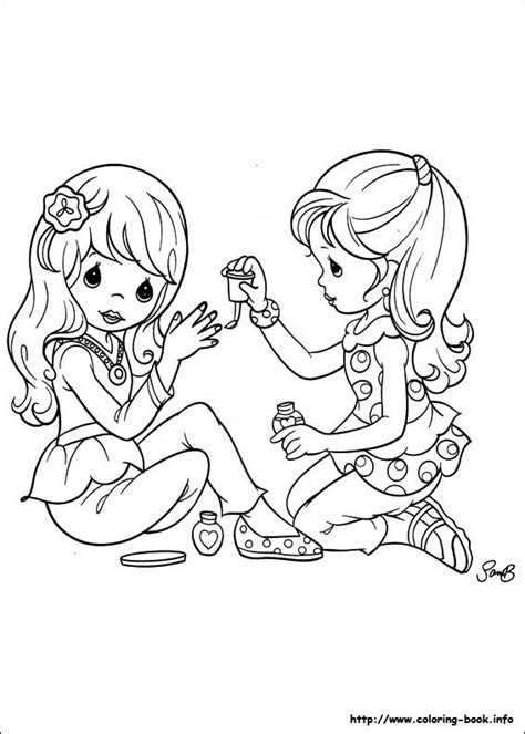 coloring pages baby sister pin by scarlett rose on grandchildren projects pinterest
