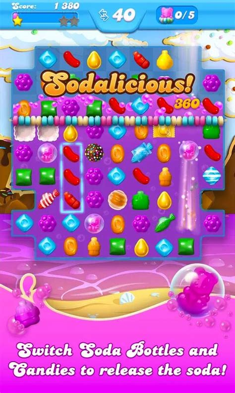 candy crush sofa candy crush soda saga online play the game at king com