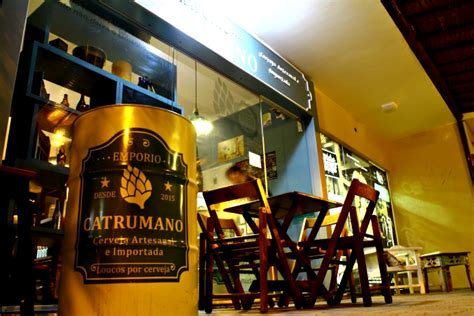quando sai o seguro artesanal emp 211 rio catrumano cerveja artesanal em porto seguro