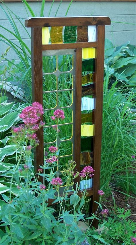 Garden Screens And Trellis 1000 Ideas About Garden Screening On