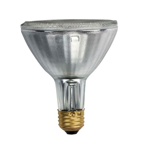 Lu Philips Halogen 1000 Watt philips 50 watt halogen mr16 gu10 twistline dimmable flood