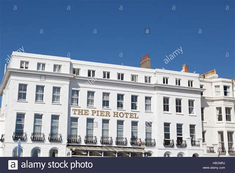 pier hotel pier hotel stock photos pier hotel stock images alamy
