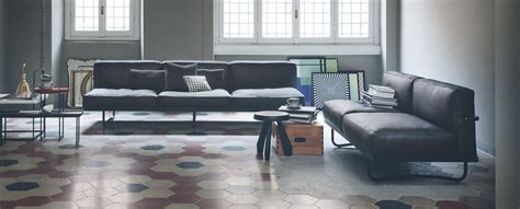 divani cassina catalogo cassina design le novit 224 2014 shoppydoo homestyle
