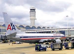 american airline baggage fee american airlines changes bag fees business jamaicaobserver com