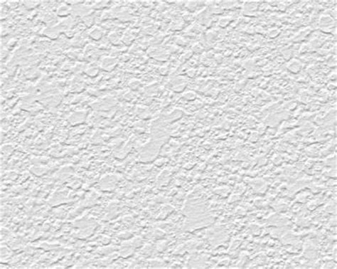 free white painted wall texture 2048px tiling seamless white paint texture free texture download hi res textures
