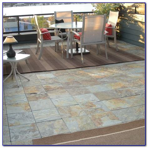 snap together patio tiles snap and lock flooring flooring home design ideas k6dzgd6eqj99314