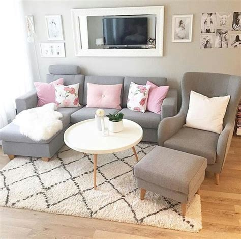 livingroom grey tumblr home simply pink home decor