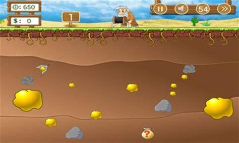 gem miner full version apk download gold miner classic hd android apk game gold miner classic