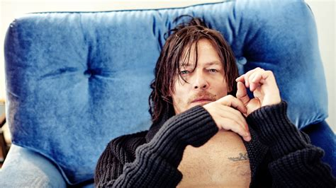norman reedus norman reedus norman reedus norman reedus norman reedus norman reedus wallpapers hd hdcoolwallpapers com