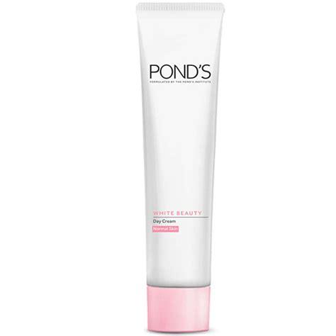 ponds ff wb 100gr pond s white day normal skin