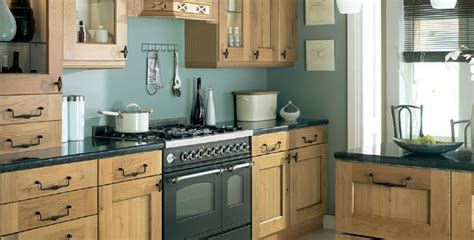 kitchen design images kitchen design bolton bespoke fitted kitchen design in bolton