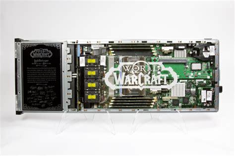 best wow server retired server blades for warcraft p 229 ebay av blizzard
