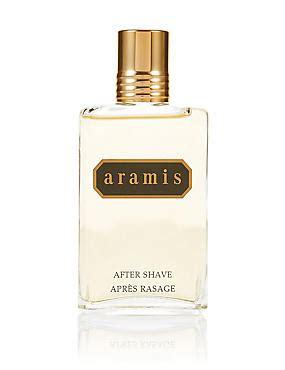 best classic aftershave s cologne aftershave fragrance eau de toilette m s