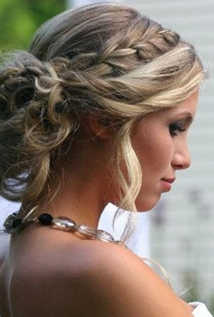 upstyle hair dos hairstyles updates page 2