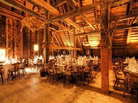 hof im schwarzwald in hinterzarten mieten eventlocation - Scheune Hochzeit Schwarzwald