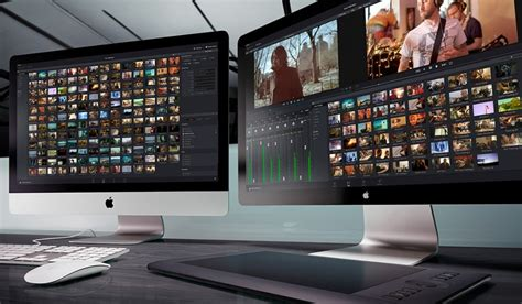 tutorial video editor samsung the video editor s guide to color grading