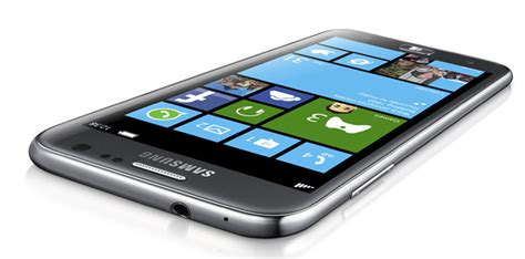 best mobile 2014 the best 5 upcoming samsung mobile phones 2014