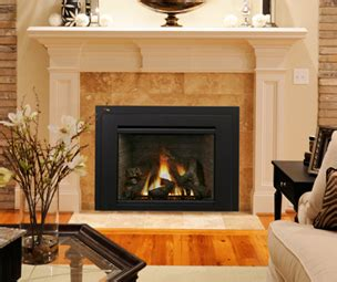 fireplace inserts wood inserts gas inserts pellet